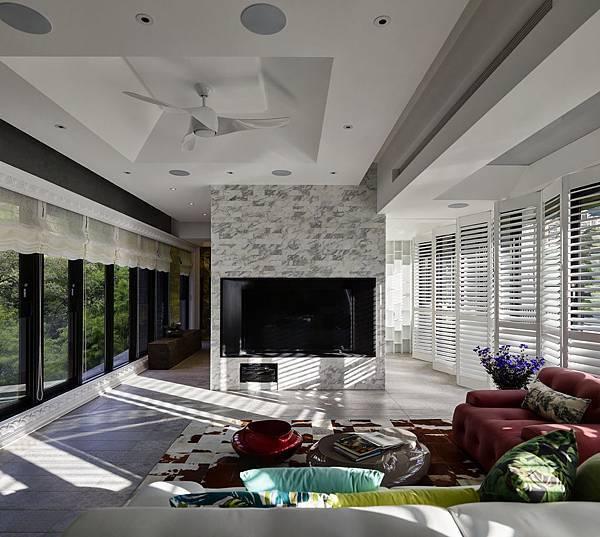 大湖森林室內設計-CF003492 Panorama.jpg