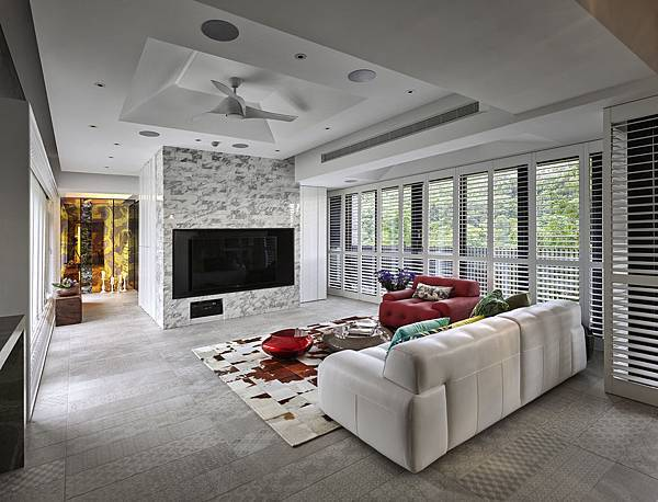 大湖森林室內設計-CF003694 panorama.jpg