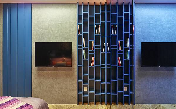 大湖森林室內設計-CF003742 panorama.jpg