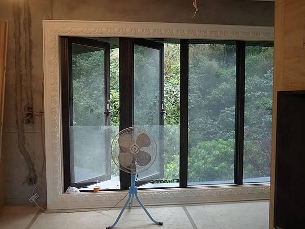 大湖森林室內設計-R1313040.JPG
