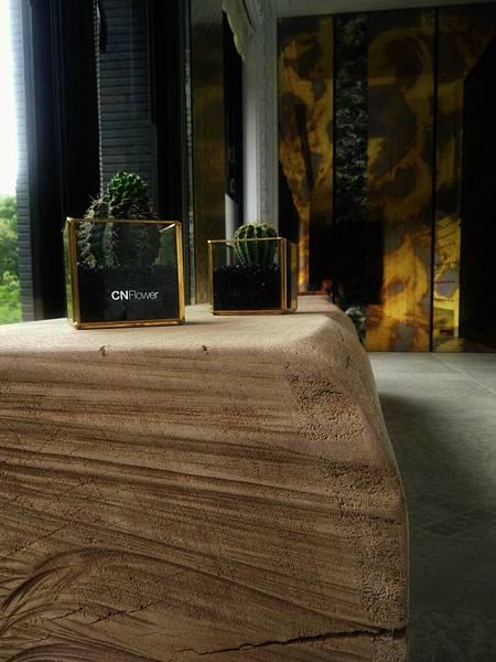 大湖森林室內設計-01-S__6684847-1.jpg