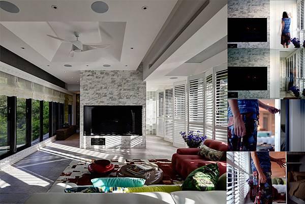 大湖森林室內設計-南港浮夸-2-1.jpg