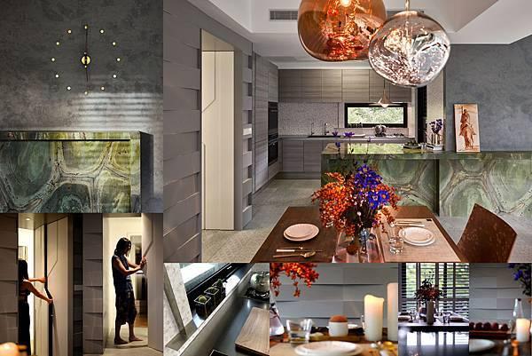 大湖森林室內設計-南港浮夸-3.jpg