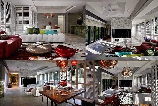 大湖森林室內設計-南港浮夸-11.jpg
