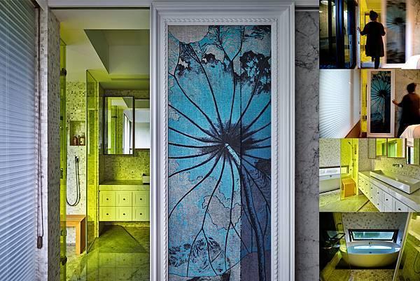 大湖森林室內設計-南港浮夸-9.jpg