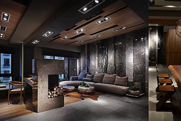 大湖森林室內設計-日式新和風-01.jpg