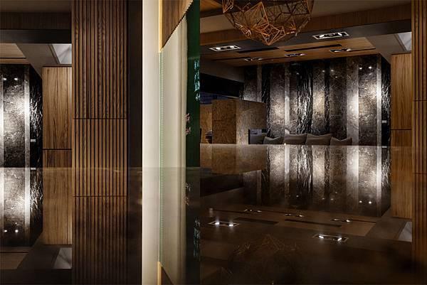 大湖森林室內設計-日式新和風-02.jpg