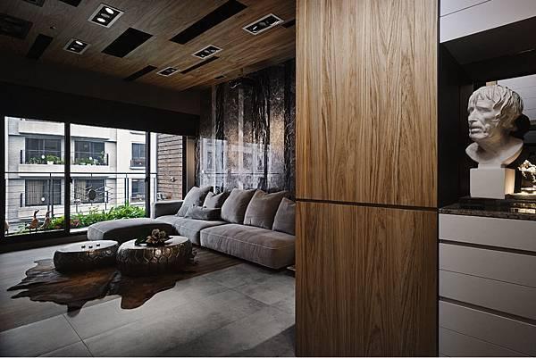 大湖森林室內設計-日式新和風-03.jpg