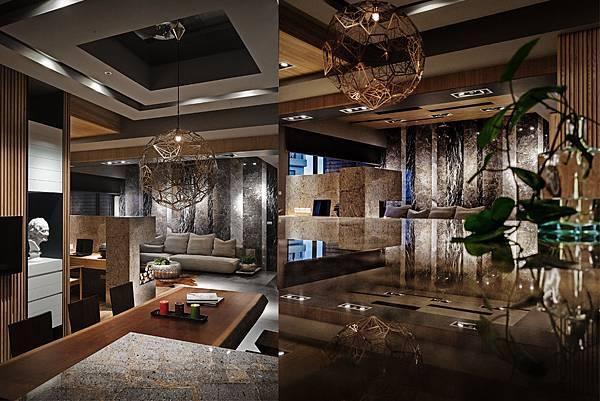 大湖森林室內設計-日式新和風-04.jpg