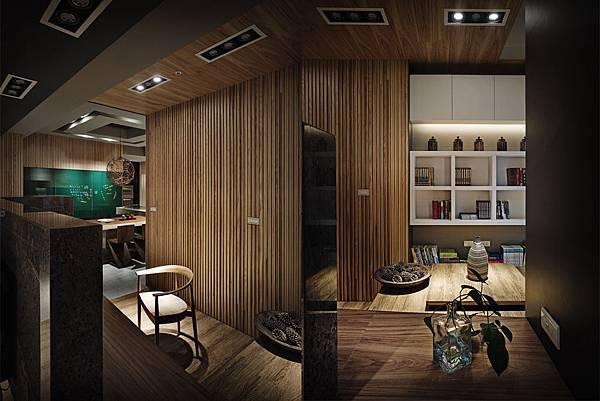 大湖森林室內設計-日式新和風-05.jpg