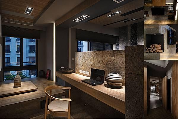 大湖森林室內設計-日式新和風-08.jpg