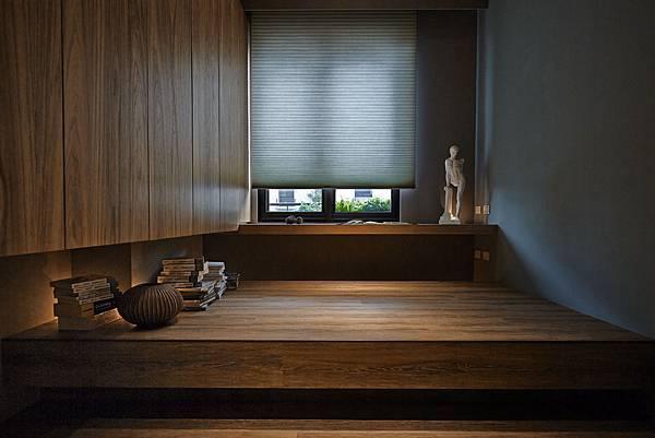 大湖森林室內設計-日式新和風-09.jpg