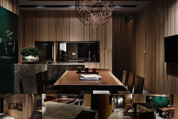 大湖森林室內設計-日式新和風-07.jpg