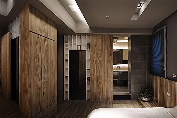 大湖森林室內設計-日式新和風-10.jpg