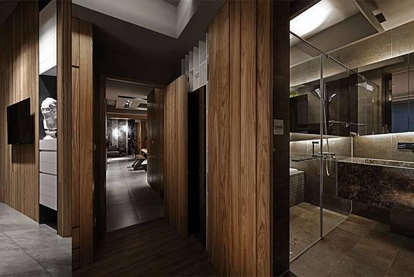 大湖森林室內設計-日式新和風-12.jpg
