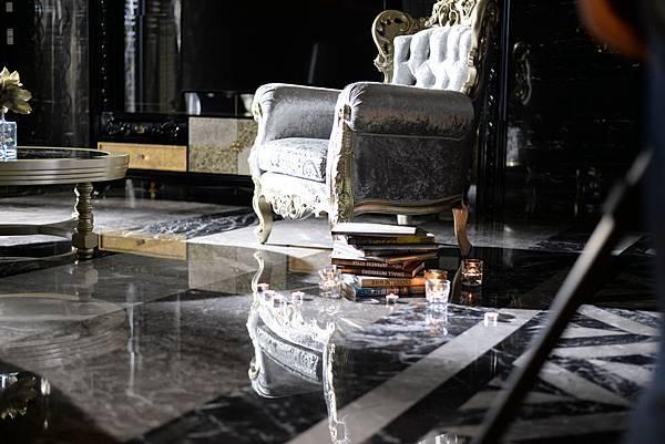 大湖森林室內設計-新古典-01.jpg