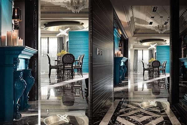 大湖森林室內設計-新古典-020.jpg