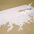 紙雕.11