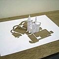 紙雕.12