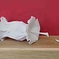 紙雕.17