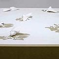 紙雕.36