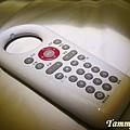 clip_image025.jpg