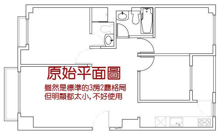 台北桂冠原始圖.jpg
