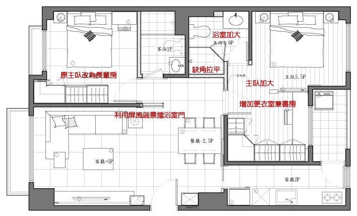 台北桂冠平面B.jpg