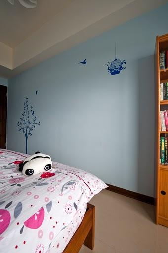 兒童房.jpg