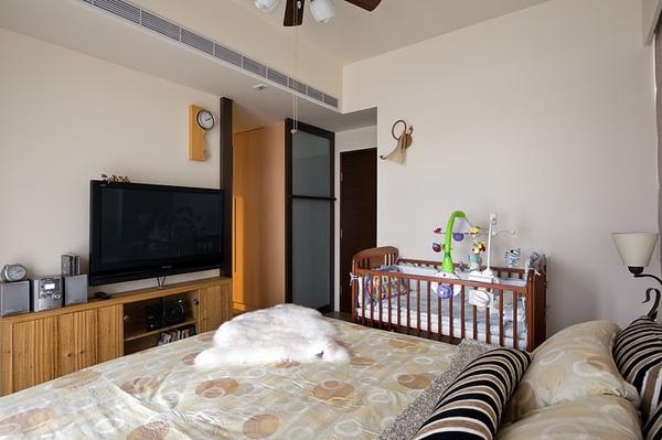 D-臥室-05.jpg