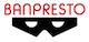 banpresto_logo