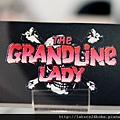 lady_002.jpg