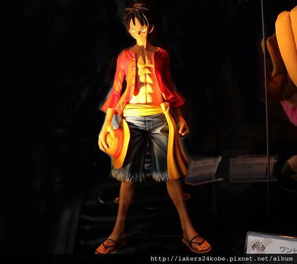 ONE-PIECE_MASTERSTARS-PIECE_THE-MONKEY-D-LUFFY05520.jpg