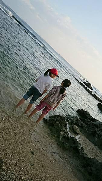 20171210白砂灣_171227_0018.jpg