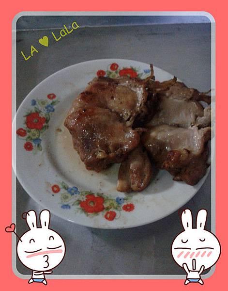 想吃雞肉2-20130921