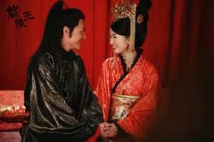 蘭陵王-結婚 (20).jpg