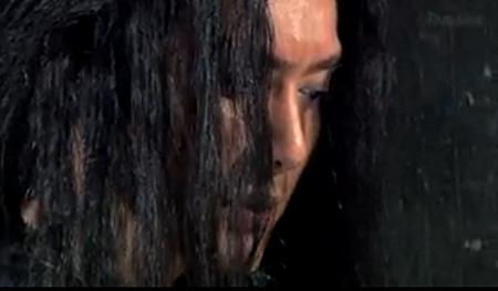 蘭陵王-不捨3(41).png