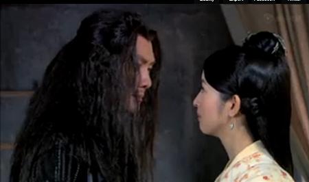 蘭陵王--死別1(45集).png
