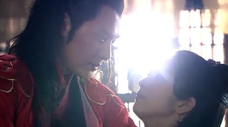 蘭陵王-假結婚(4集).png