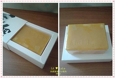 清酒無限盒2.jpg