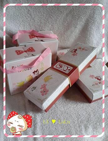 20140308禮盒和小盒合照.jpg