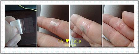 防水透氣護膜貼用中-史耐輝.jpg
