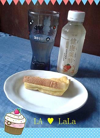 早餐-波蜜.jpg