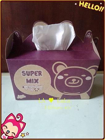 外盒應用2面紙盒-卡滋SUPE MIX.jpg