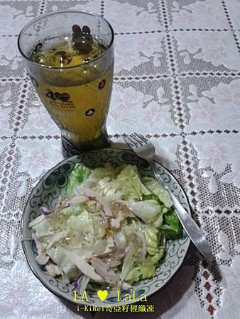 輕食的一餐-奇亞籽輕纖凍.jpg