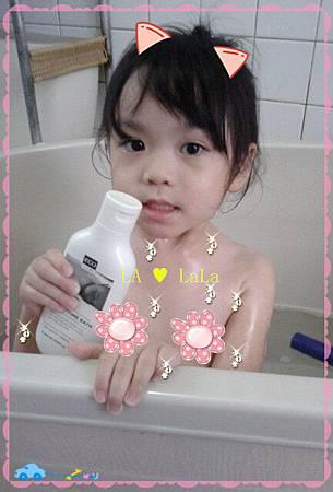 入浴劑合照-ecostore.jpg