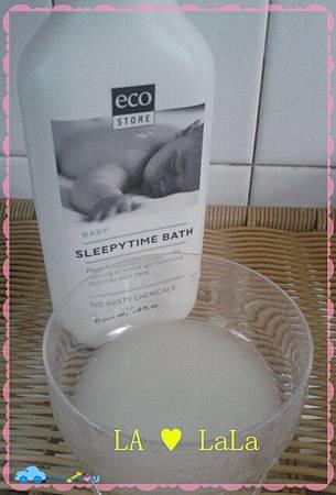 入浴劑質地-ecostore.jpg