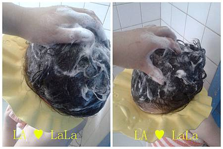 洗髮使用中-ecostore.jpg