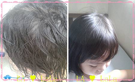 洗髮精用後未吹+用後-ecostore.jpg