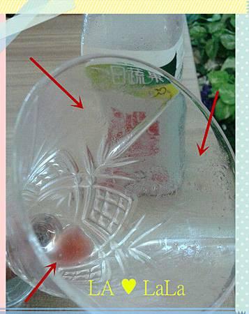 杯底泥-波蜜100%紅色濃蔬果.jpg